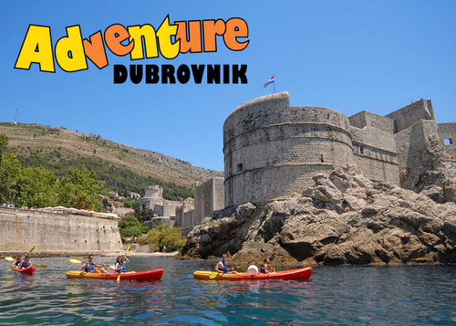 Adventure_Dubrovnik_Facebook.jpg