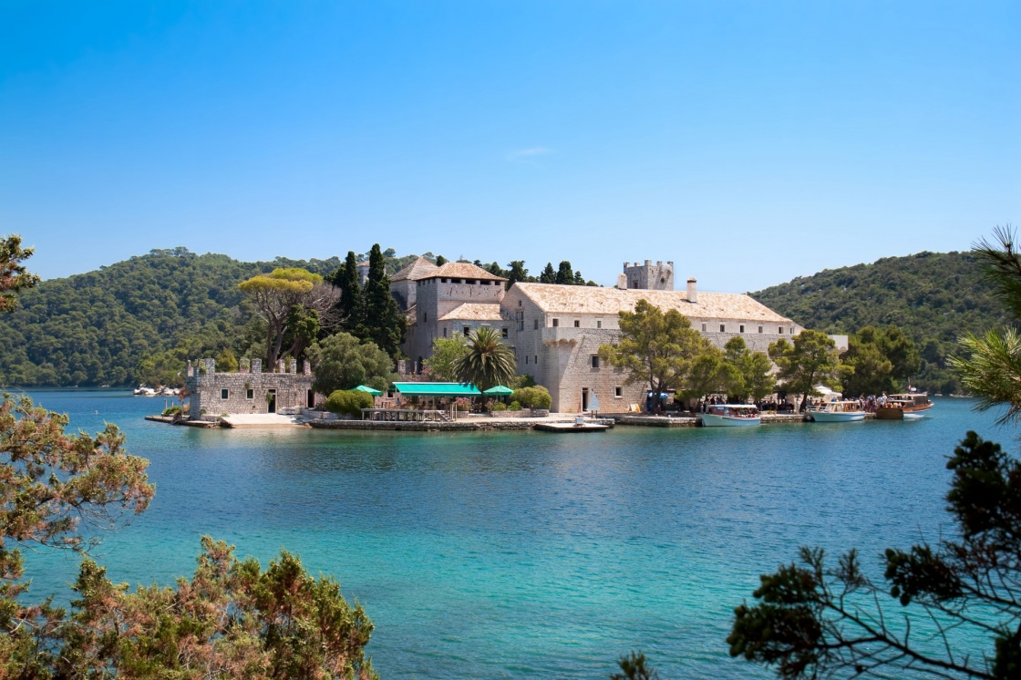 mljet-the-national-park-of-unseen-beauty-near-dubrovnik-st-marija-monastery-on-litle-island-in-national-park-mljet-croatia-643-b779